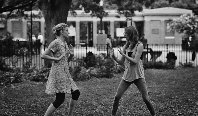 frances-ha-2-filmloverss