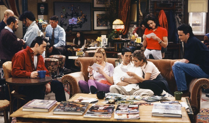 friends-filmloverss