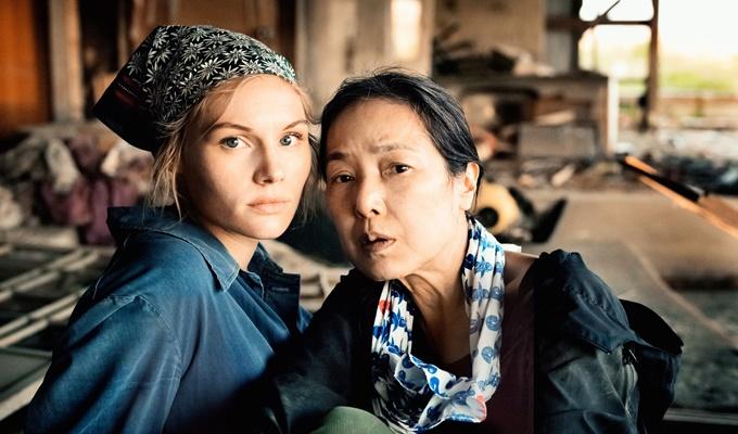 grusse-aus-fukushima-filmloverss