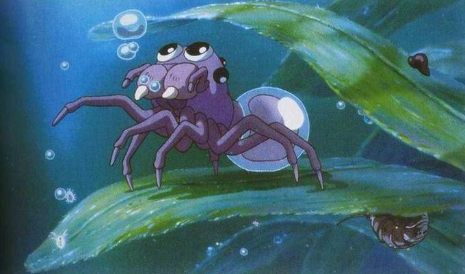 hayao-miyazaki-2-filmloverss