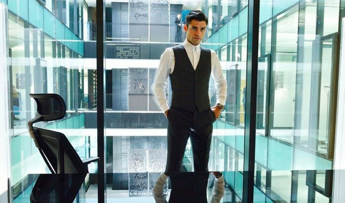 incorporated-filmloverss