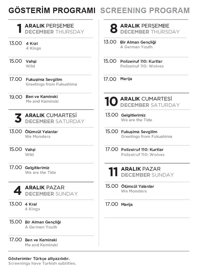 istanbul-modern-sinema-filmloverss