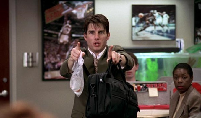 jerry-maguire-filmloverss
