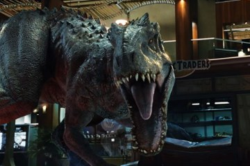 jurassic-world-2-filmloverss