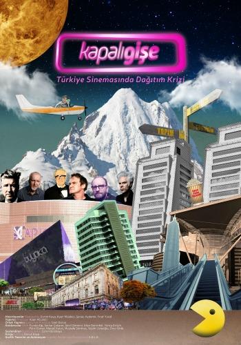 kapali-gise-turkiye-de-tekellesen-film-dagitimi-poster-filmloverss