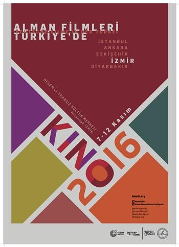 kino-2016-filmloverss