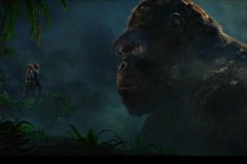 kong-skull-island-larson-hiddleston-filmloverss