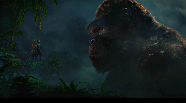 kong-skull-island-larson-hiddleston-filmloverss