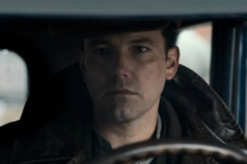 live-by-night-ben-affleck-filmloverss