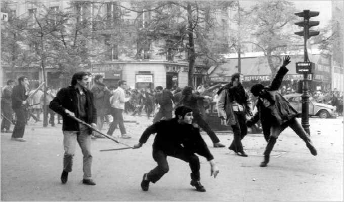 paris-68-filmloverss