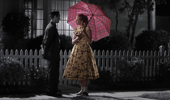 pleasantville-filmloverss