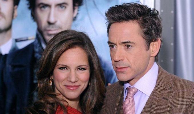 robert-downey-jr-susan-downey-filmloverss