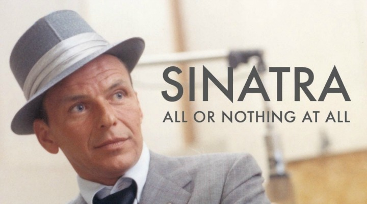 sinatra-all-or-nothing-at-all-filmloverss