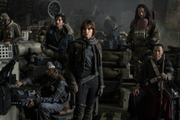 star-wars-rogue-one-filmloverss