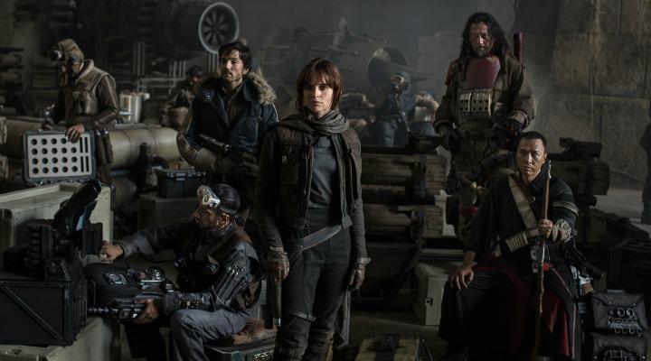 star-wars-rogue-one-filmloverss