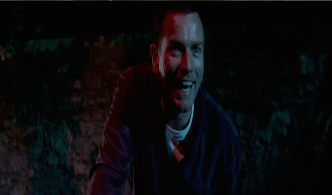 t2-trainspotting-renton