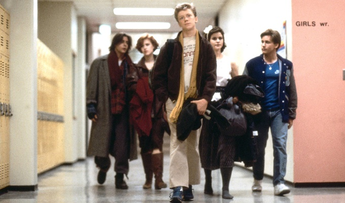 the-breakfast-club-filmloverss