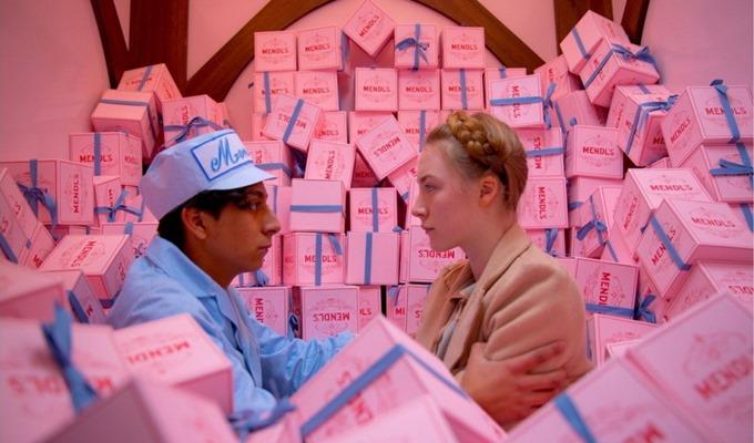 the-grand-budapest-hotel-filmloverss