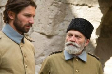 the-ottoman-lieutenant-haluk-bilginer-filmloverss