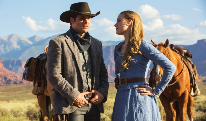 westworld-2-filmloverss