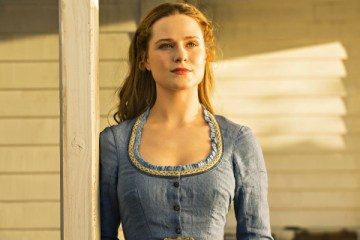 westworld-fragman-filmloverss