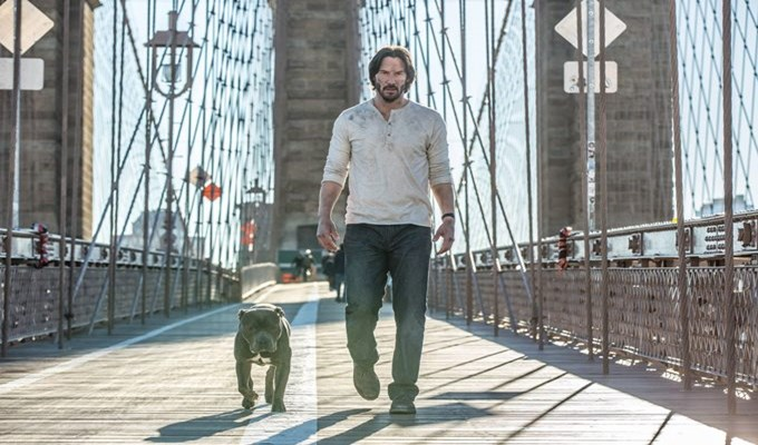 john-wick-chapter-two-filmloverss