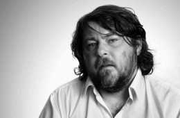 ben-wheatley-filmloverss