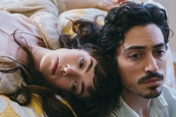 between-us-filmloverss
