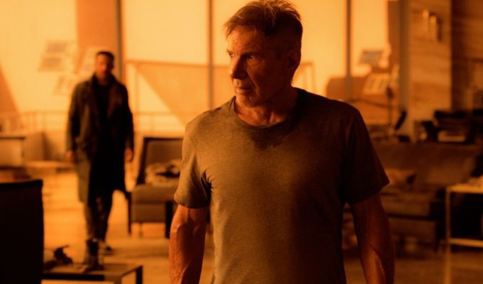 blade-runner-2049-images-harrison-ford-filmloverss