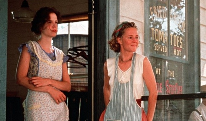 fried-green-tomatoes-filmloverss