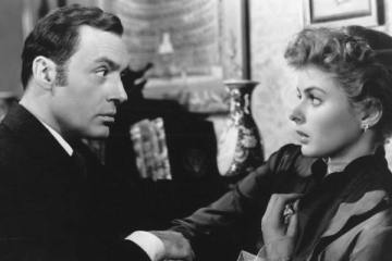 gaslight-charles-boyer-and-ingrid-bergman-filmloverss
