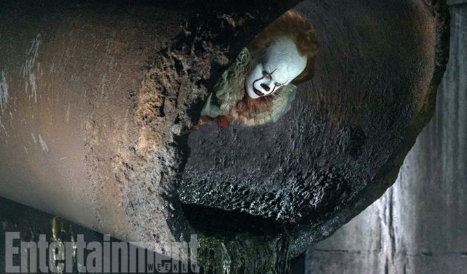it-stephen-kings-filmloverss