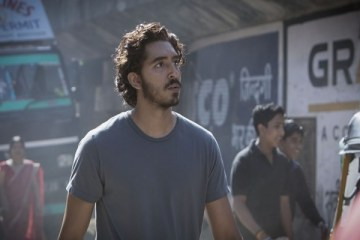 lion-dev-patel-filmloverss