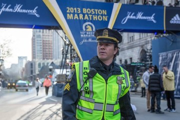 patriots-day-filmloverss