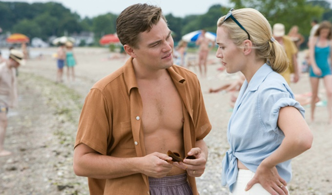 revolutionary-road-filmloverss