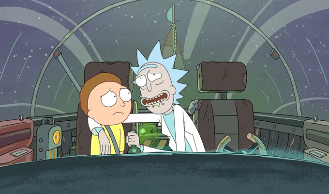 rick-and-morty-2-filmloverss