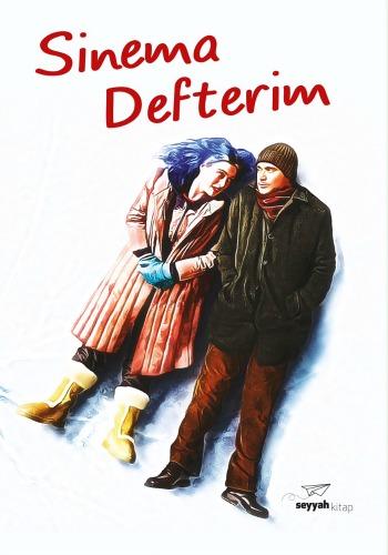 sinema-defterim-kapak-filmloverss