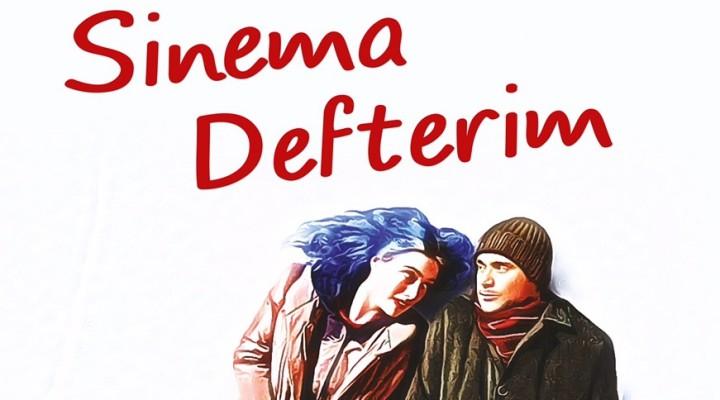 sinema-defterim-kapak1