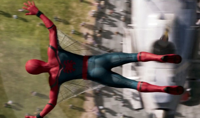 spider-man-homecoming-1-filmloverss
