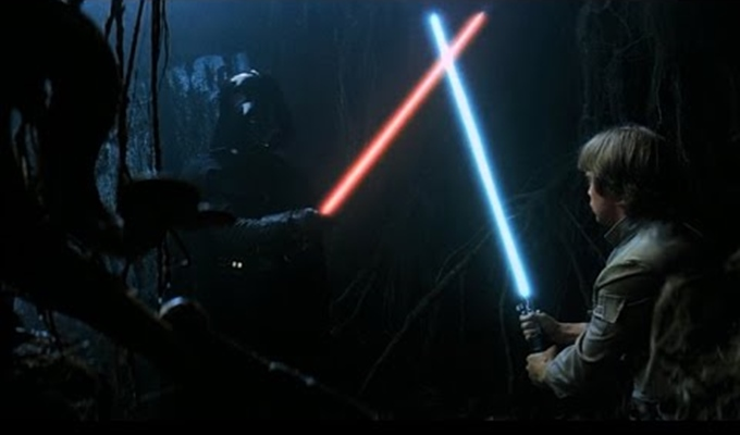star-wars-episode-v-the-empire-strikes-back-2-filmloverss