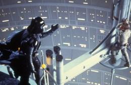 star-wars-episode-v-the-empire-strikes-back-filmloverss
