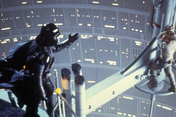 star-wars-episode-v-the-empire-strikes-back-filmloverss