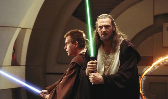 star-wars-phantom-menace-filmloverss