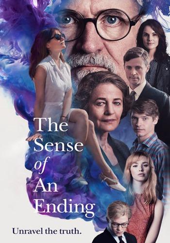 the-sense-of-an-ending-trailer-2-filmloverss