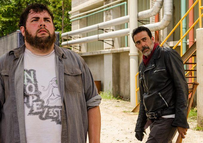 the-walking-dead-7-sezon-7-bolum-filmloverss