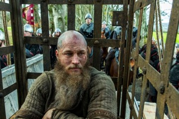 vikings-4-sezon-15-bolum-incelemesi-filmloverss