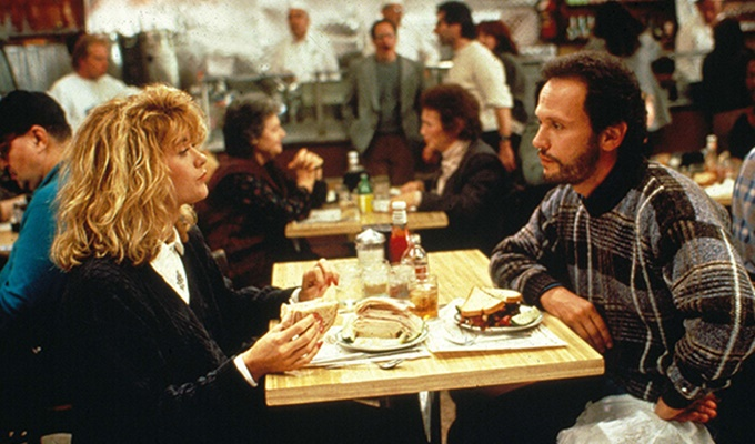 when-harry-met-sally-filmloverss