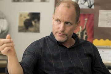 woody-harrelson-filmloverss