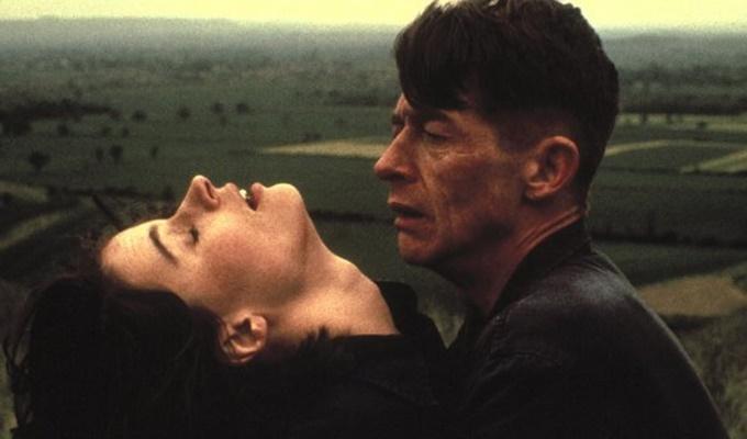 1984-filmloverss