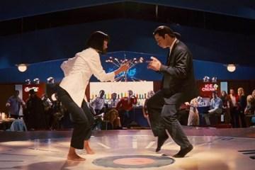 90-lar-sinemasi-muzik-ve-dans-filmloverss